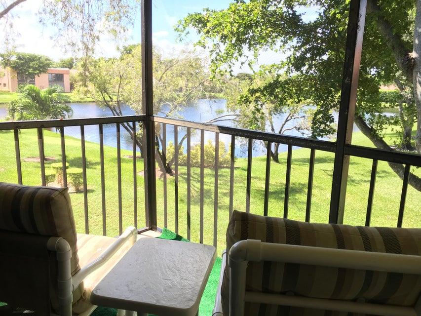 Lakes Of Delray 15054 Ashland Way