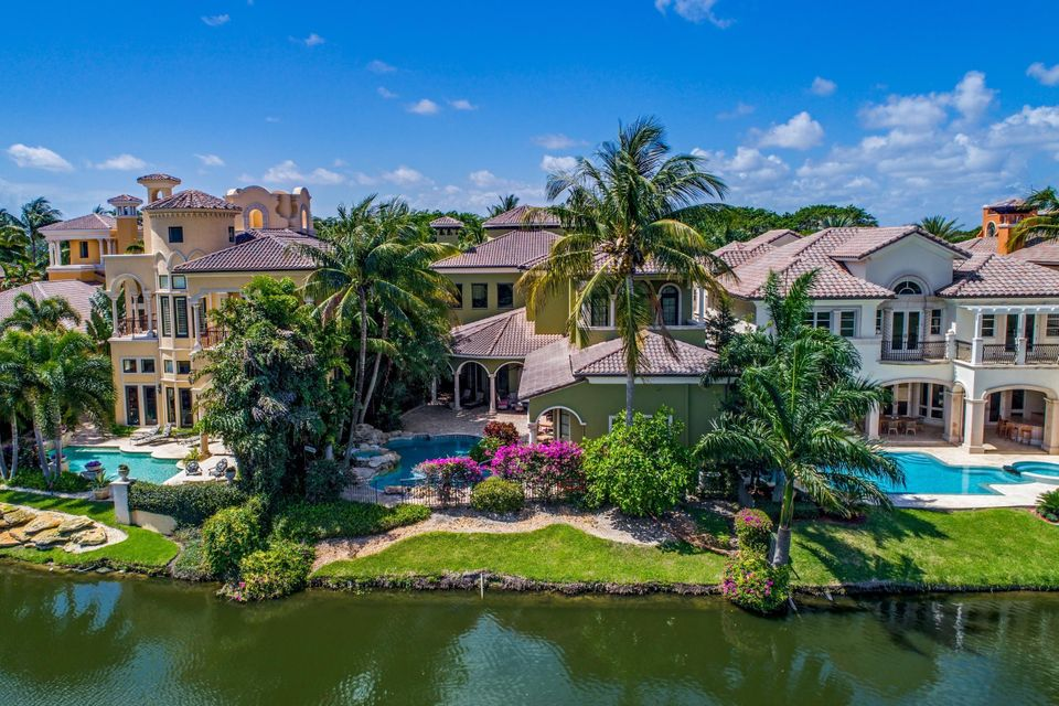 367 Mizner Lake Estates Drive