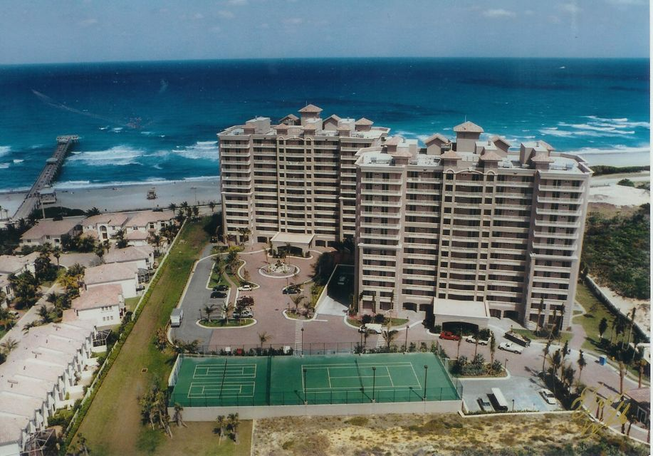 750 Ocean Royale 1003, Juno Beach, FL 33408