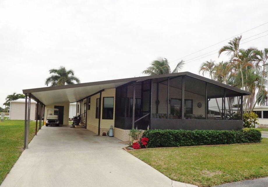 47010 Aquadilla Bay, Boynton Beach, FL 33436