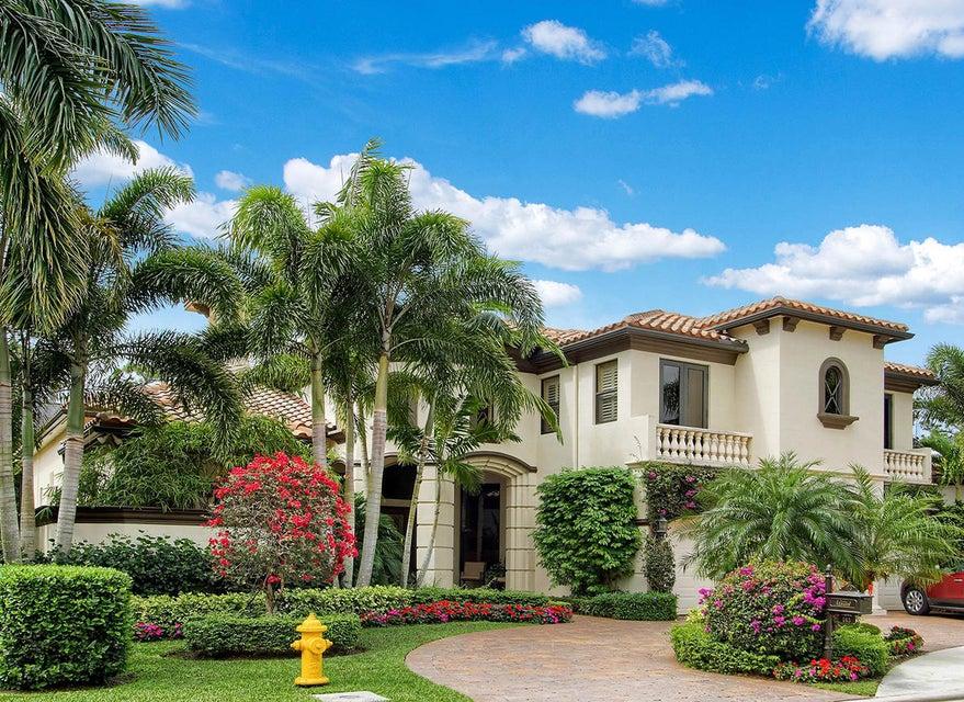 163 Remo Place, Palm Beach Gardens, FL 33418