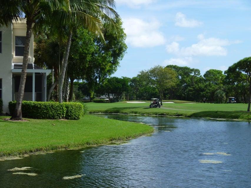 306 Resort, Palm Beach Gardens, FL 33418