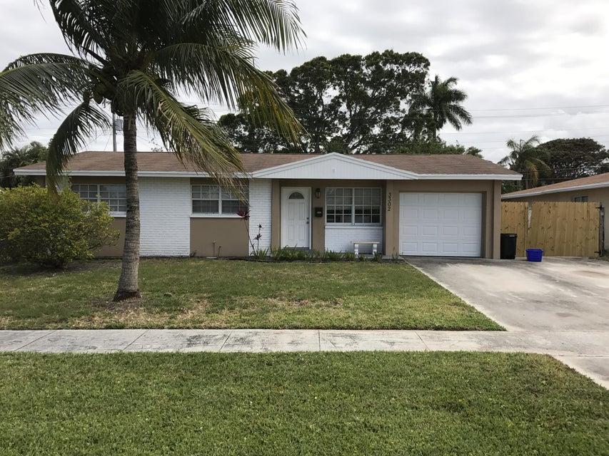 3302 Bermuda Road, Palm Beach Gardens, FL 33410