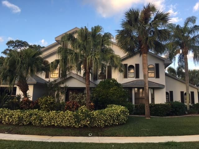 12871 La Rochelle Circle , Palm Beach Gardens FL 33410 is listed for sale as MLS Listing RX-10327143 35 photos
