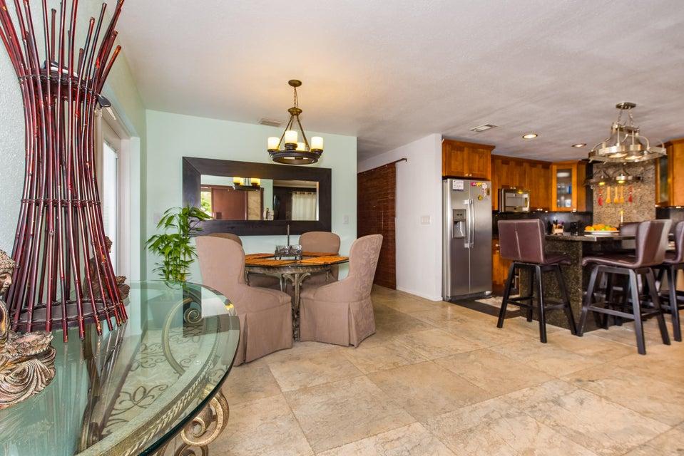 6170 SW 5th Street, Margate, FL 33068