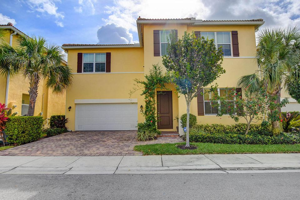 3648 Wolf Run Lane, Boynton Beach, FL 33435