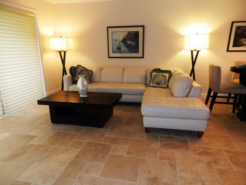 Villa pour l à louer à 711 Club Drive 711 Club Drive Palm Beach Gardens, Florida 33418 États-Unis