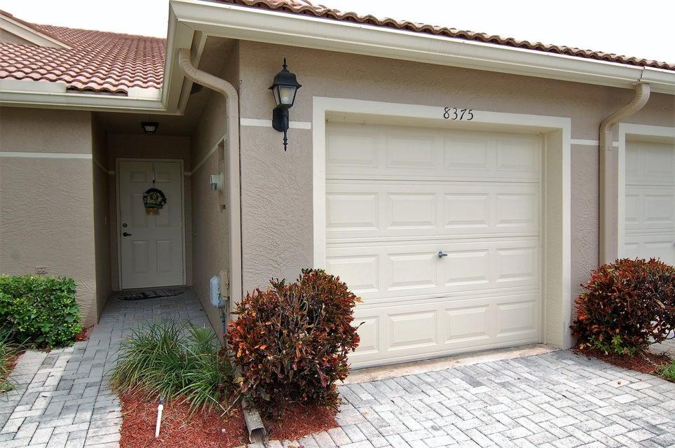 8375 Logia Circle, Boynton Beach, FL 33472