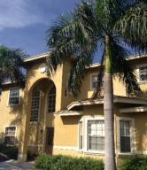 3145 Ocean Parkway, Boynton Beach, FL 33435