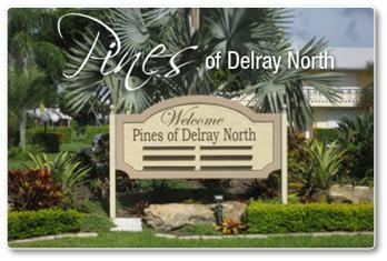 1540 NW 20th Avenue 202, Delray Beach, FL 33445