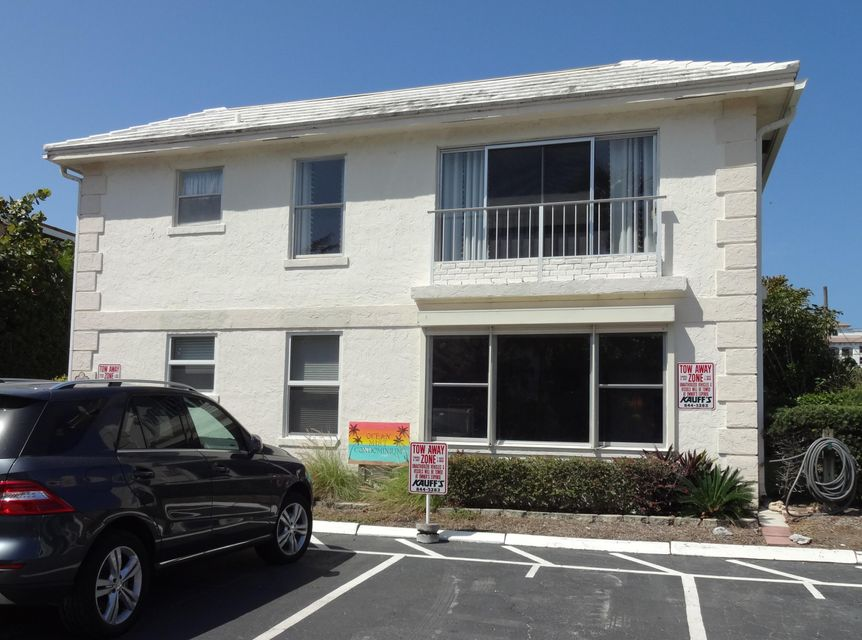107 Inlet Way 1, Palm Beach Shores, FL 33404