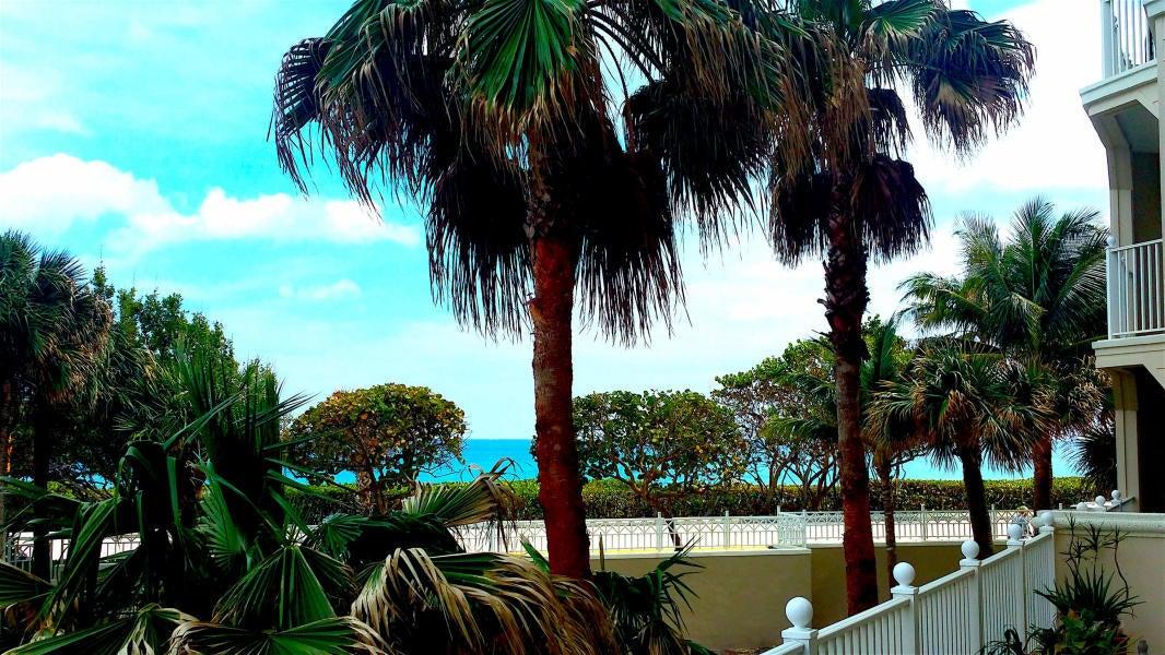 131 Ocean Grande Boulevard 301, Jupiter, FL 33477
