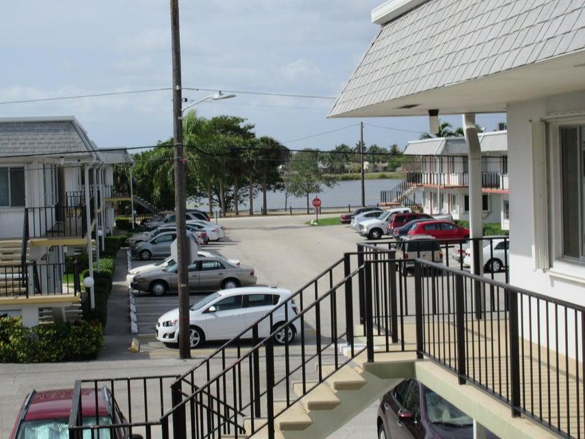 3280 Cynthia Lane 209, Lake Worth, FL 33461