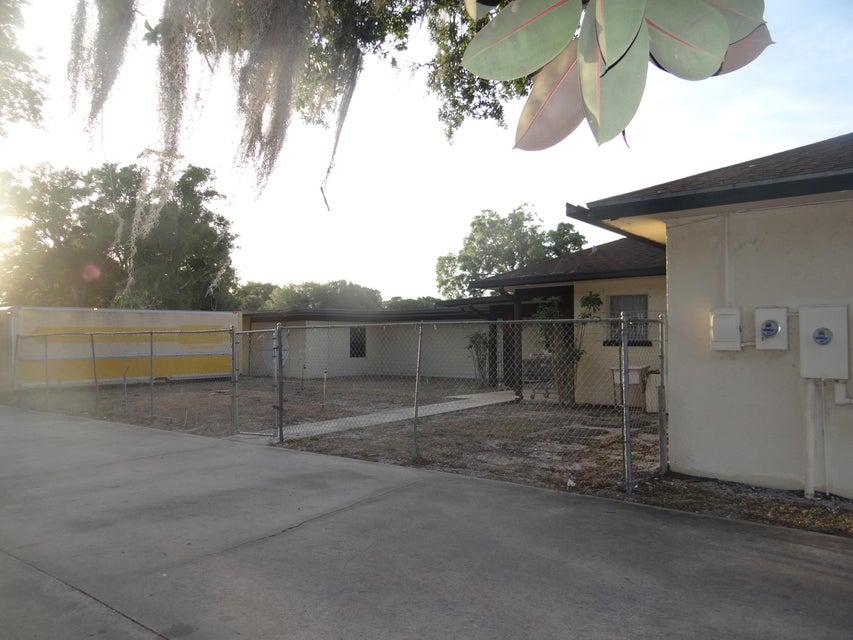 510 S Parrott Avenue, Okeechobee, FL 34974