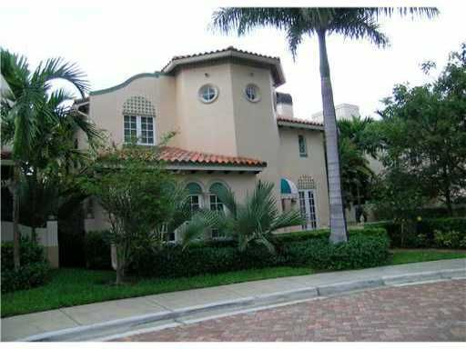 Rentals for Sale at 789 Estuary Way 789 Estuary Way Delray Beach, Florida 33483 United States