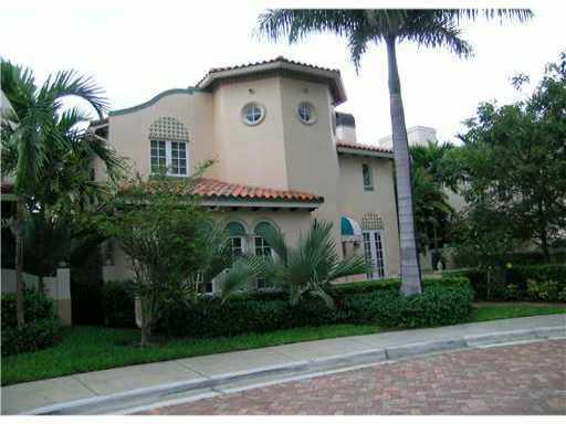 789 Estuary Way Delray Beach,Florida 33483,3 Bedrooms Bedrooms,3.1 BathroomsBathrooms,F,Estuary,RX-10327333