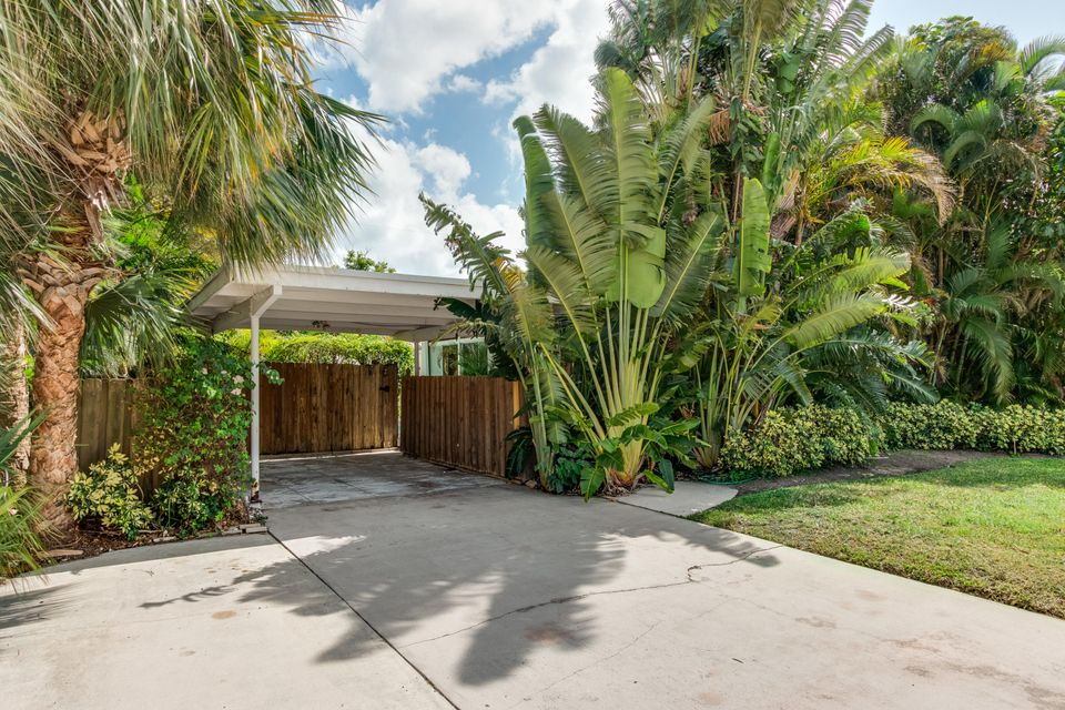 230 Blossom Lane, Palm Beach Shores, FL 33404