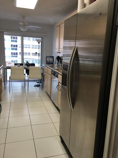 Additional photo for property listing at 3410 Galt Ocean Drive 3410 Galt Ocean Drive Fort Lauderdale, Florida 33308 United States