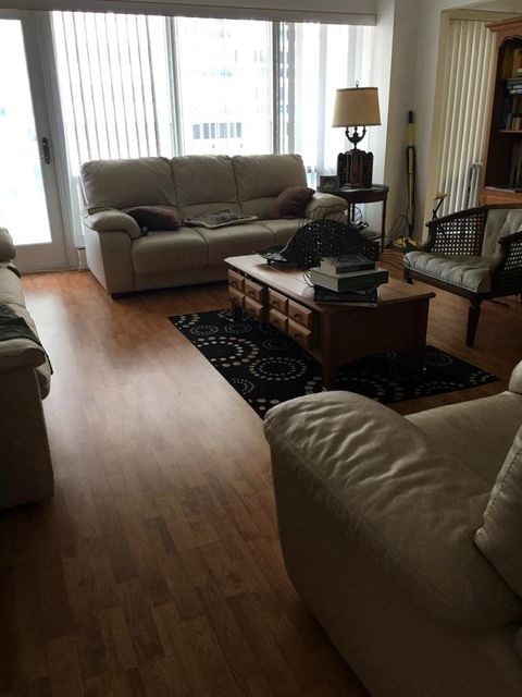 Additional photo for property listing at 3410 Galt Ocean Drive 3410 Galt Ocean Drive Fort Lauderdale, Florida 33308 Estados Unidos