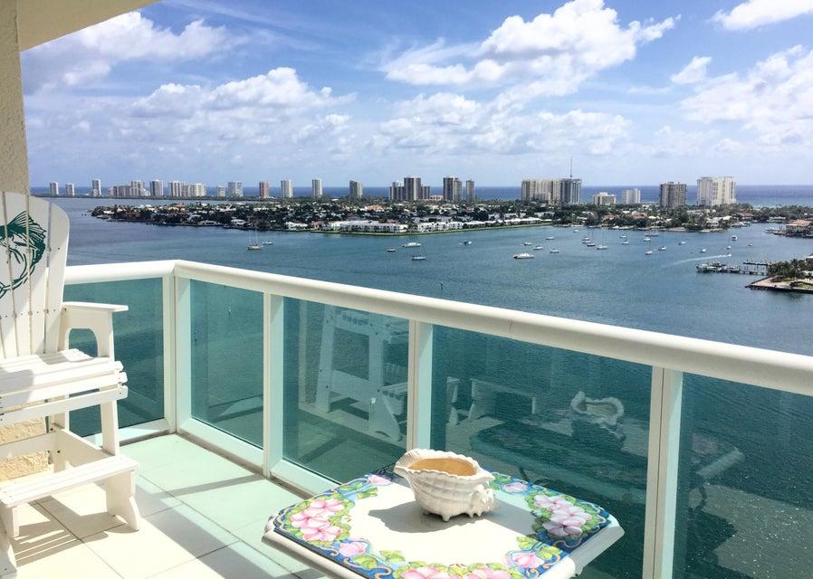 Co-op / Condo for Rent at 2640 Lake Shore Drive 2640 Lake Shore Drive Riviera Beach, Florida 33404 United States