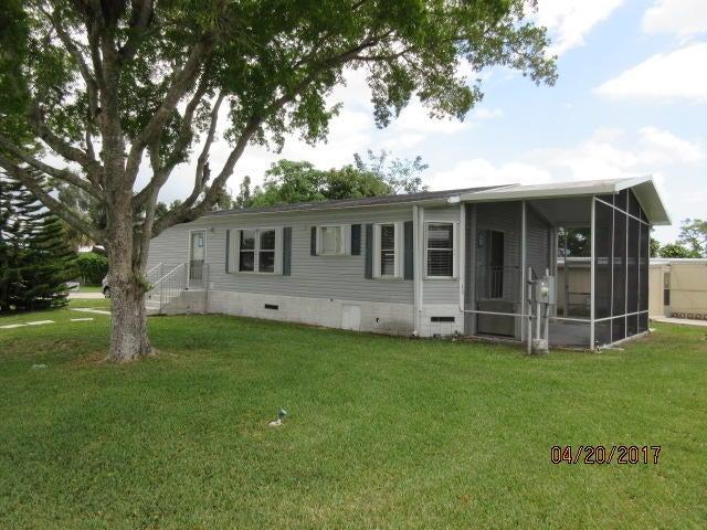 1441 SW 64th Way, Boca Raton, FL 33428