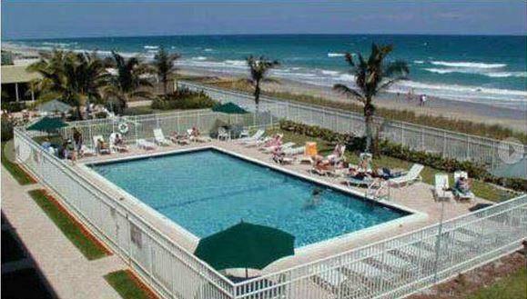 9800 S Ocean Dr Drive 213, Jensen Beach, FL 34957