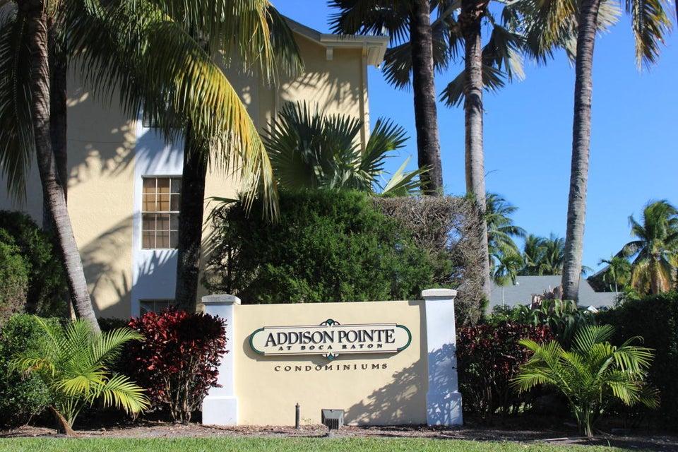 6283 La Costa Drive C, Boca Raton, FL 33433