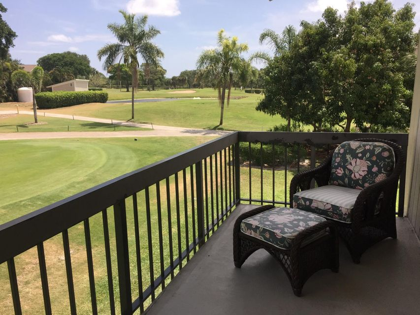 9239 SE Riverfront Terrace Wentworth #F, Tequesta, FL 33469