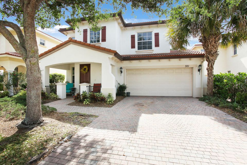 321 September Street, Palm Beach Gardens, FL 33410