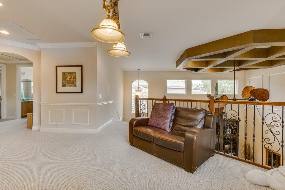 16250 Rosecroft Terrace Delray Beach FL 33446 - photo 25