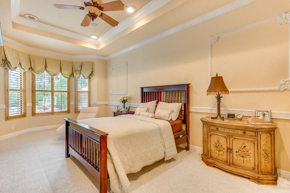 16250 Rosecroft Terrace Delray Beach FL 33446 - photo 15