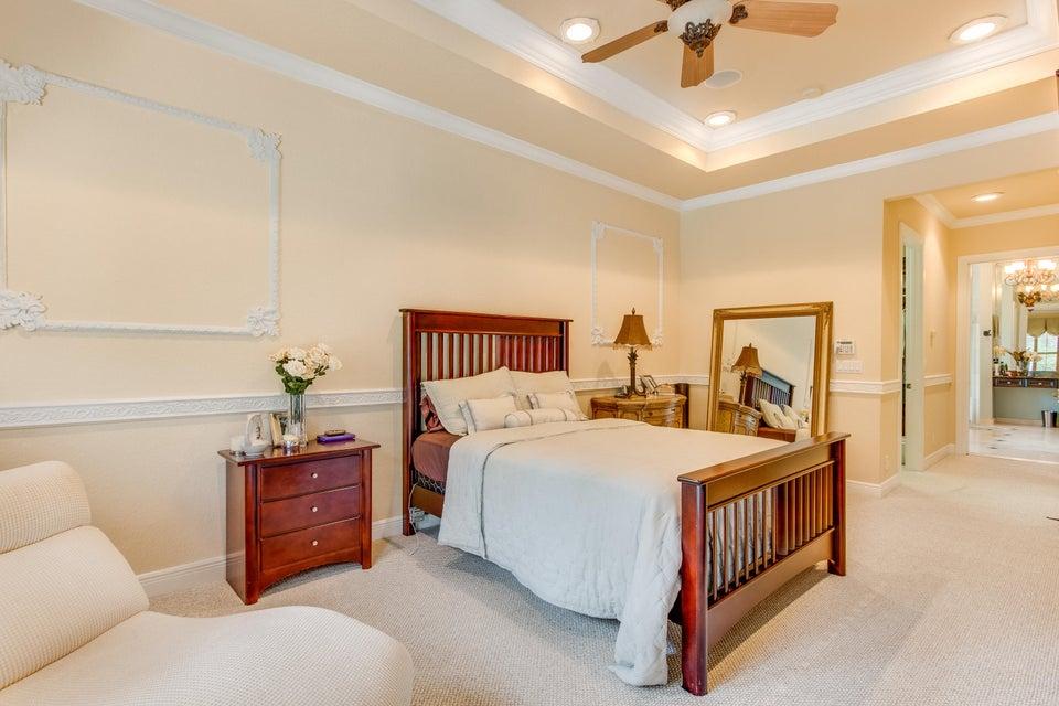 16250 Rosecroft Terrace Delray Beach FL 33446 - photo 16