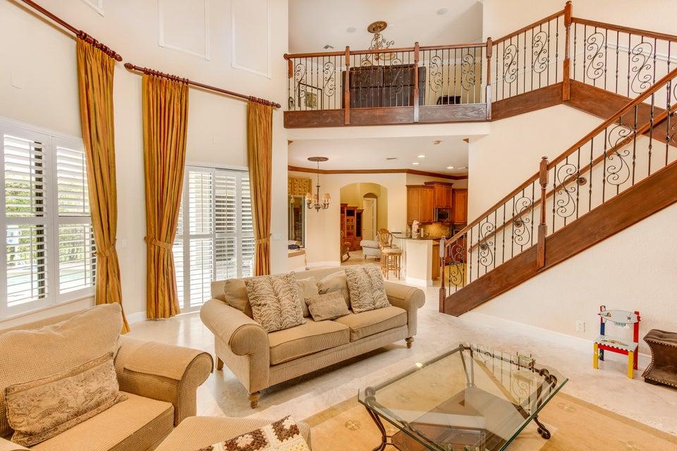 16250 Rosecroft Terrace Delray Beach FL 33446 - photo 9