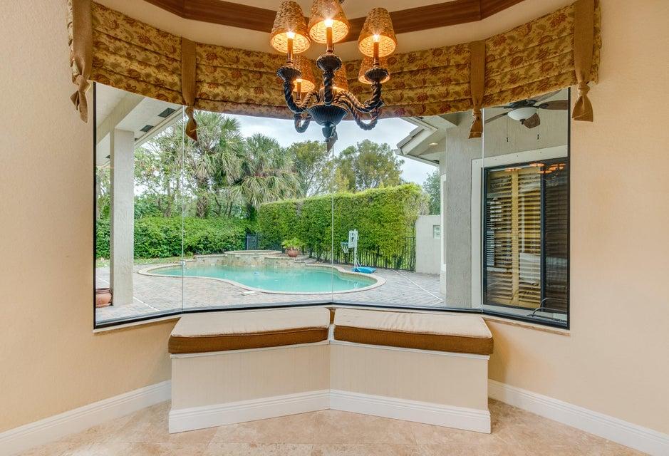 16250 Rosecroft Terrace Delray Beach FL 33446 - photo 7