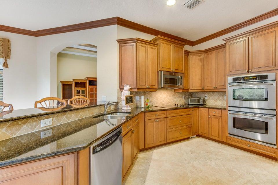 16250 Rosecroft Terrace Delray Beach FL 33446 - photo 4