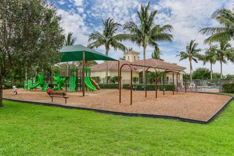 16250 Rosecroft Terrace Delray Beach FL 33446 - photo 33