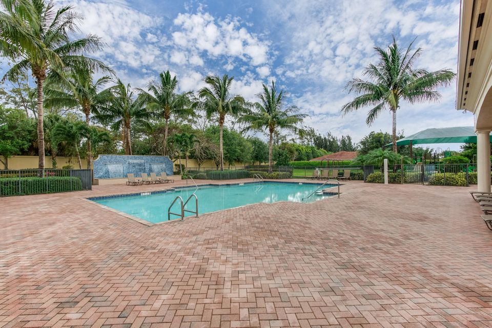 16250 Rosecroft Terrace Delray Beach FL 33446 - photo 35