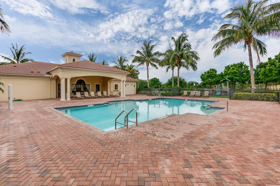 16250 Rosecroft Terrace Delray Beach FL 33446 - photo 34