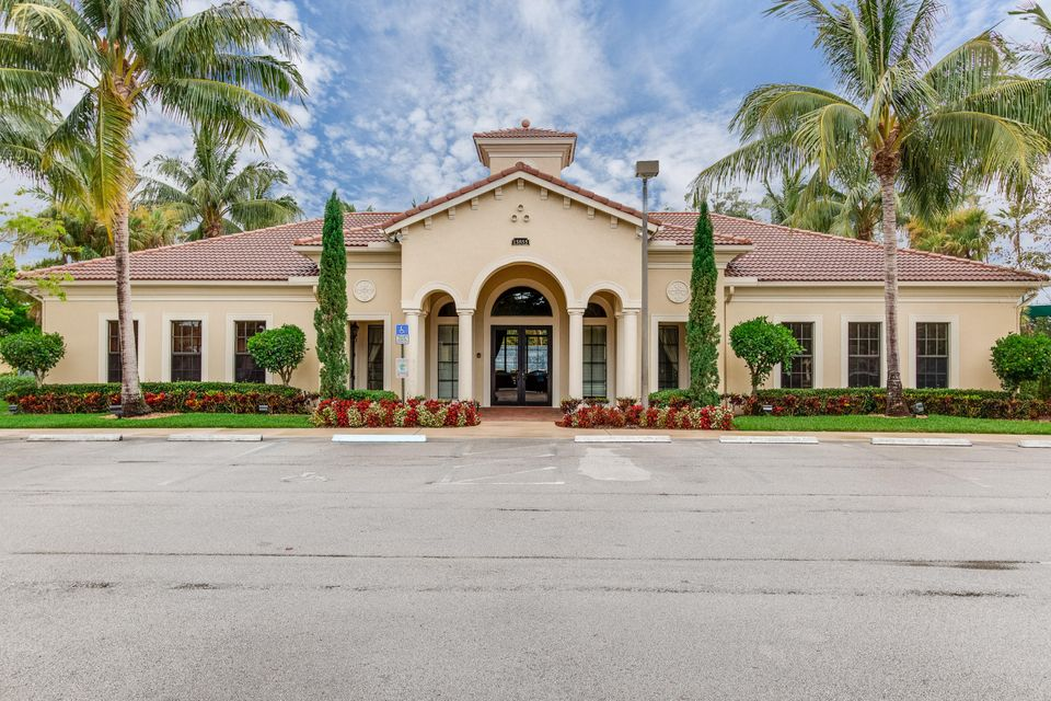 16250 Rosecroft Terrace Delray Beach FL 33446 - photo 32