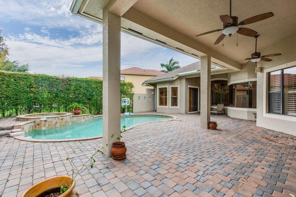 16250 Rosecroft Terrace Delray Beach FL 33446 - photo 29