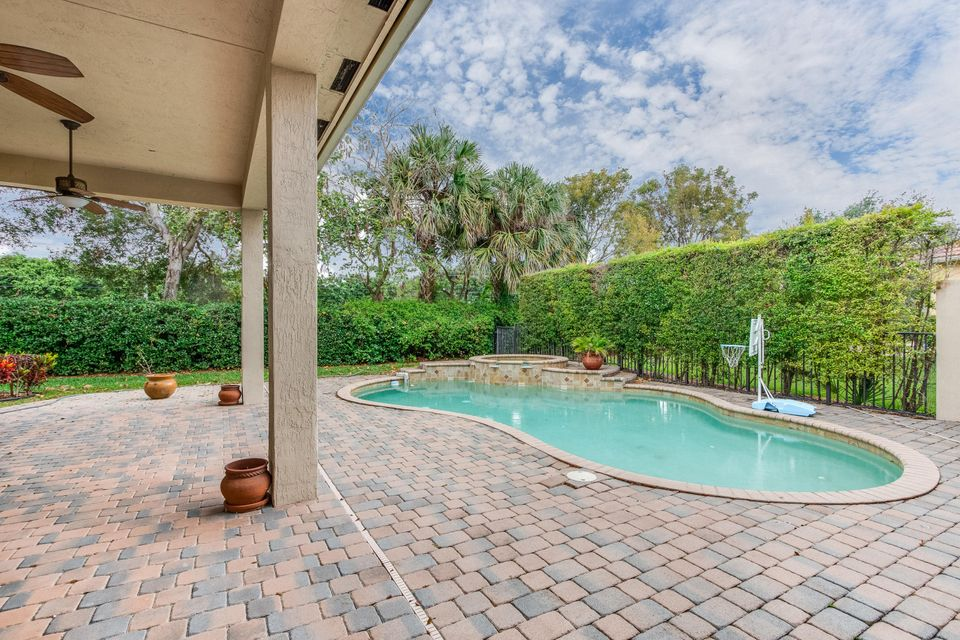 16250 Rosecroft Terrace Delray Beach FL 33446 - photo 30