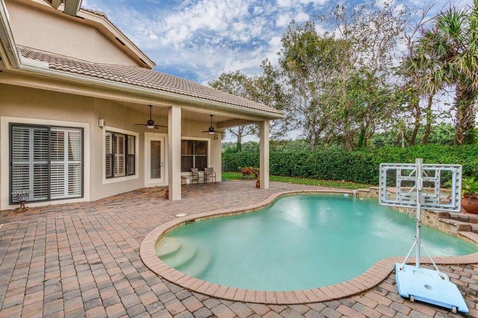 16250 Rosecroft Terrace Delray Beach FL 33446 - photo 31
