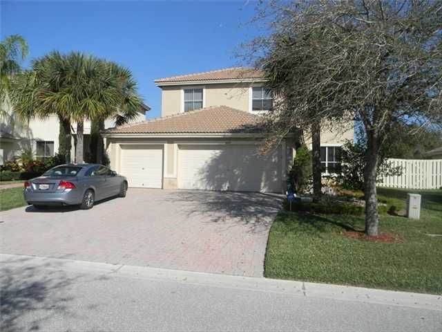 4197 Onega Circle, West Palm Beach, FL 33409