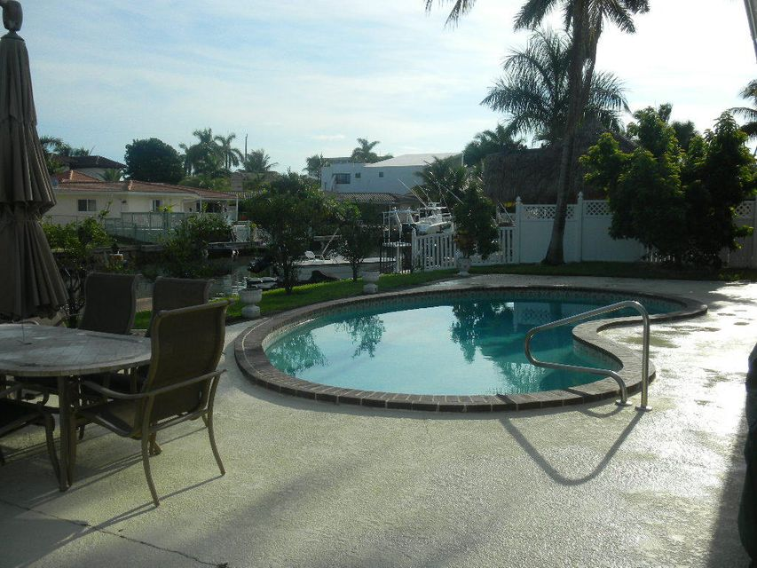 805 NE 70th Street Boca Raton, FL 33487 - photo 20