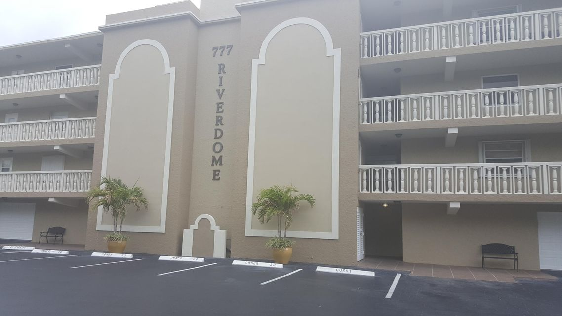 777 Jeffery Street 302, Boca Raton, FL 33487