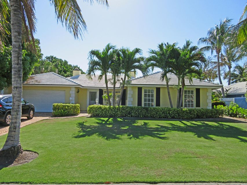 870 Marble Way, Boca Raton, FL 33432