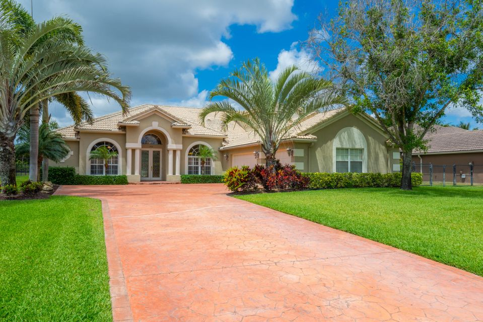 4526 Hunting Trail, Lake Worth, FL 33467