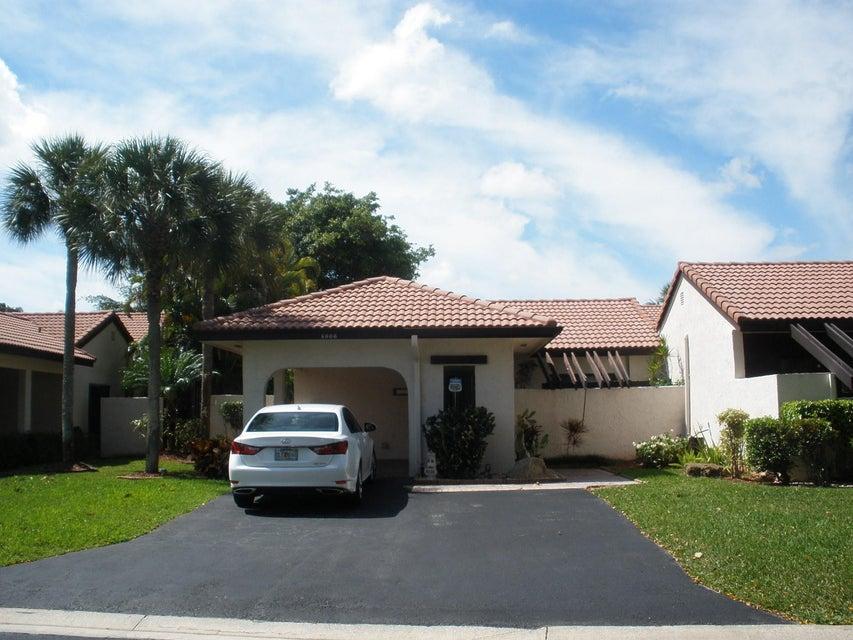 8006 Eastlake Drive 12-B, Boca Raton, FL 33433