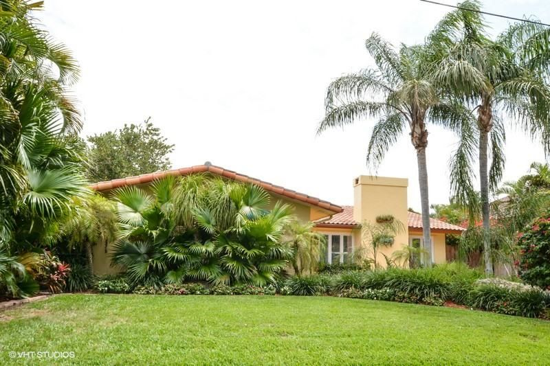 1014 Lewis Cove Road, Delray Beach, FL 33483
