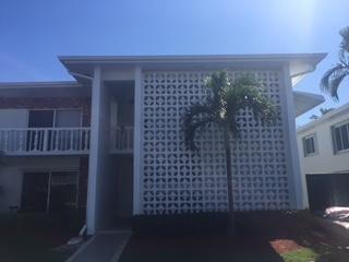 South Palm Beach Villas Condo 4501 S Ocean Boulevard